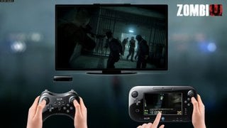 ZombiU - screen - 2012-11-14 - 251529