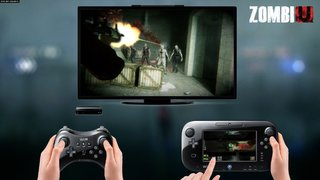 ZombiU - screen - 2012-11-14 - 251530