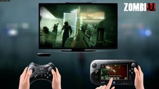 ZombiU - screen - 2012-11-14 - 251531