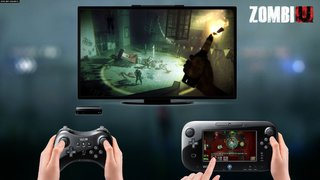ZombiU - screen - 2012-11-14 - 251532