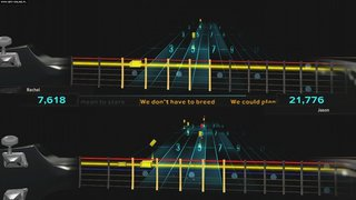 Rocksmith - screen - 2011-10-19 - 222596