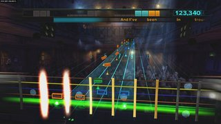Rocksmith - screen - 2011-10-19 - 222598