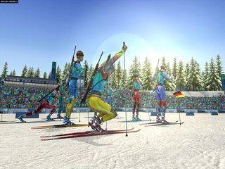 Biathlon 2009 - screen - 2008-11-24 - 124299