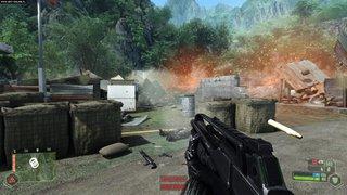 Crysis - screen - 2007-07-12 - 85126