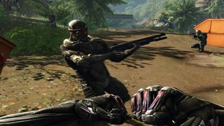 Crysis - screen - 2007-07-12 - 85128