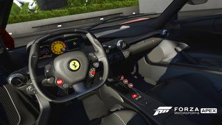 Forza Motorsport 6: Apex - screen - 2016-03-02 - 316986