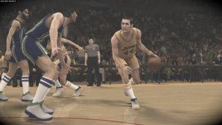 NBA 2K12 id = 217599