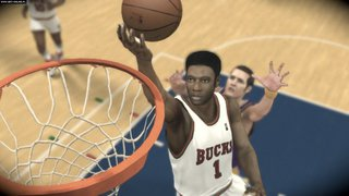 NBA 2K12 id = 217600