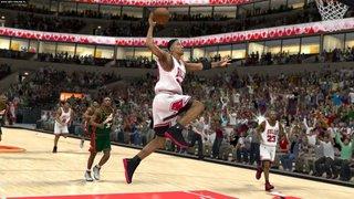NBA 2K12 id = 217601