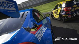 Forza Motorsport 6: Apex - screen - 2016-03-02 - 316987