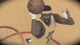 NBA 2K12 id = 217602