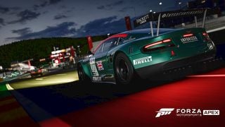 Forza Motorsport 6: Apex - screen - 2016-03-02 - 316988
