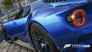 Forza Motorsport 6: Apex - screen - 2016-03-02 - 316989