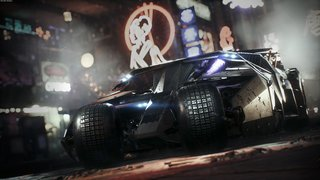 Batman: Arkham Knight - screen - 2015-09-23 - 308060