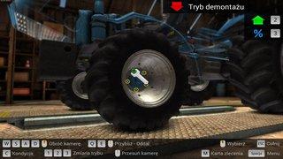 Mechanik Maszyn Rolniczych 2015 id = 292449