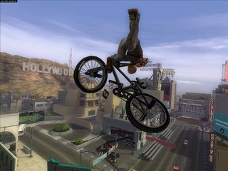 Tony Hawk's American Wasteland - screen - 2006-03-17 - 63372