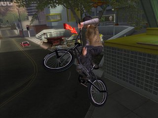 Tony Hawk's American Wasteland - screen - 2006-03-17 - 63376