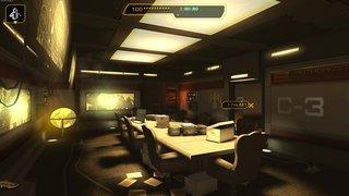 Deus Ex: The Fall - screen - 2014-02-26 - 278115