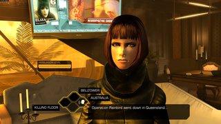 Deus Ex: The Fall - screen - 2014-02-26 - 278116