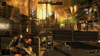 Deus Ex: The Fall - screen - 2014-02-26 - 278117