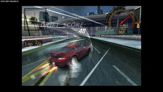 Need for Speed: Undercover id = 299956