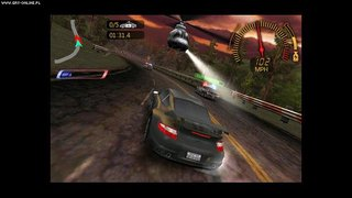 Need for Speed: Undercover id = 299957
