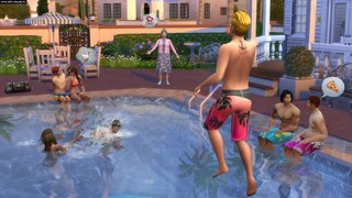The Sims 4 - screen - 2014-11-05 - 291178