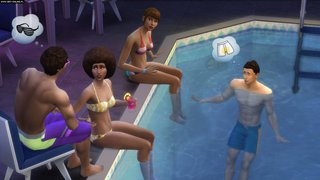 The Sims 4 - screen - 2014-11-05 - 291179