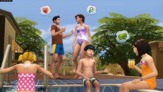 The Sims 4 - screen - 2014-11-05 - 291180