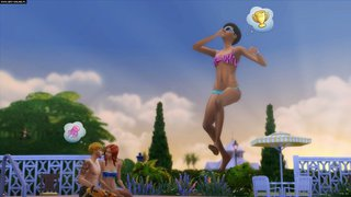 The Sims 4 - screen - 2014-11-05 - 291182