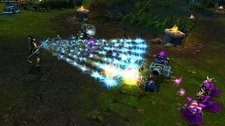 League of Legends - screen - 2012-08-23 - 245624