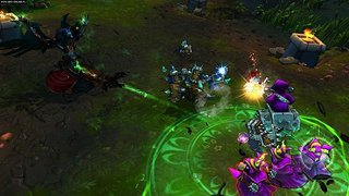 League of Legends - screen - 2012-08-23 - 245625