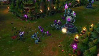 League of Legends - screen - 2012-08-23 - 245626