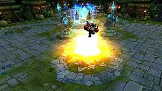 League of Legends - screen - 2012-08-23 - 245627