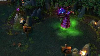 League of Legends - screen - 2012-08-23 - 245628