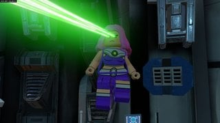 LEGO Batman 3: Poza Gotham - screen - 2014-12-03 - 292457