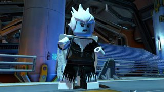 LEGO Batman 3: Poza Gotham - screen - 2014-12-03 - 292461
