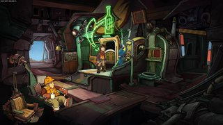 Goodbye Deponia - screen - 2013-09-12 - 269350
