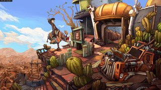 Goodbye Deponia - screen - 2013-09-12 - 269351