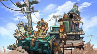 Goodbye Deponia - screen - 2013-09-12 - 269352