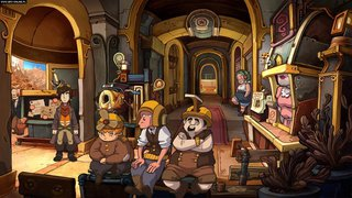 Goodbye Deponia - screen - 2013-09-12 - 269353