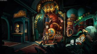 Goodbye Deponia - screen - 2013-09-12 - 269356