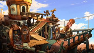Goodbye Deponia - screen - 2013-09-12 - 269357