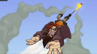 Goodbye Deponia - screen - 2013-09-12 - 269358