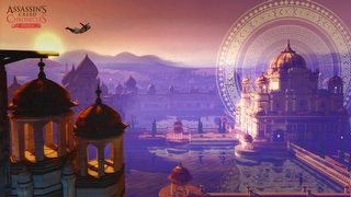 Assassin's Creed Chronicles: India - screen - 2015-12-09 - 312508