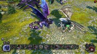 Might & Magic: Heroes VI - Cienie Mroku - screen - 2013-05-06 - 260592