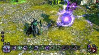 Might & Magic: Heroes VI - Cienie Mroku - screen - 2013-05-06 - 260593