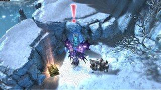Might & Magic: Heroes VI - Cienie Mroku - screen - 2013-05-06 - 260594