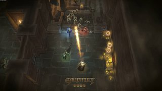 Gauntlet (2014) - screen - 2014-09-24 - 289313