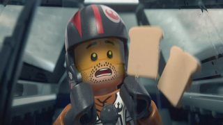 LEGO Star Wars: The Force Awakens id = 315116